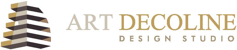 Art Decoline Design Studio
