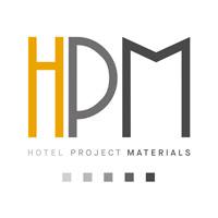 hpm-logo2